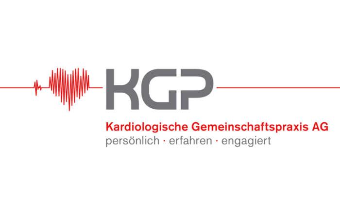 medekri-news-logo-kgp