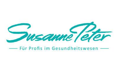 medekri-news-logo-susanne-peter