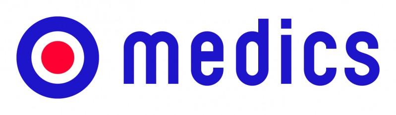 Beitragsbild zu Medics Labor